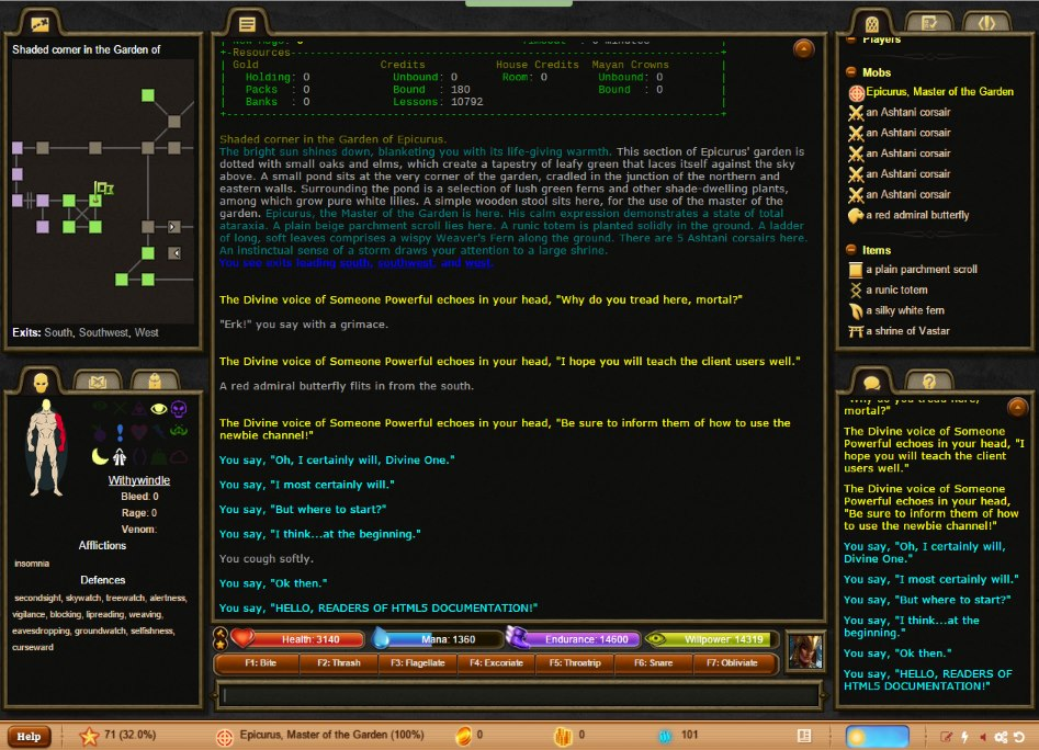 client_main_page_-_1280x1024_75p