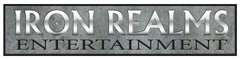 Iron Realms Entertainment